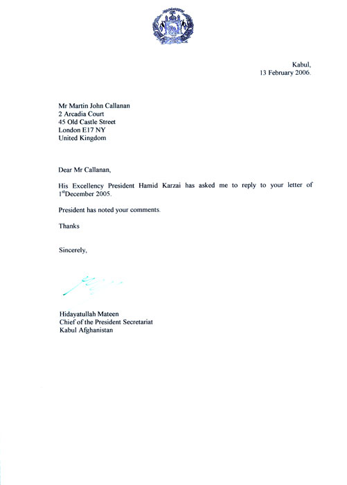 Employment confirmation letters gidiyedformapolitica employment confirmation letters thecheapjerseys Image collections