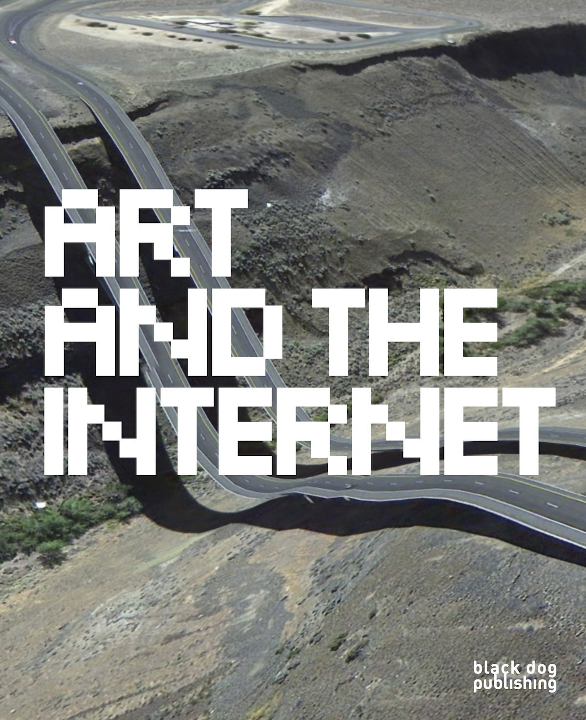 art and internet