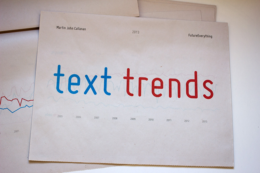 mjc_text-trends_futureevrything_130623_0245w