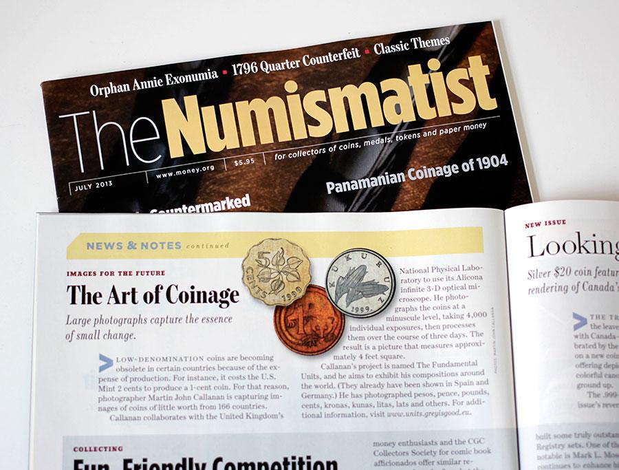 mjc_units_numismatist_130710_0448w