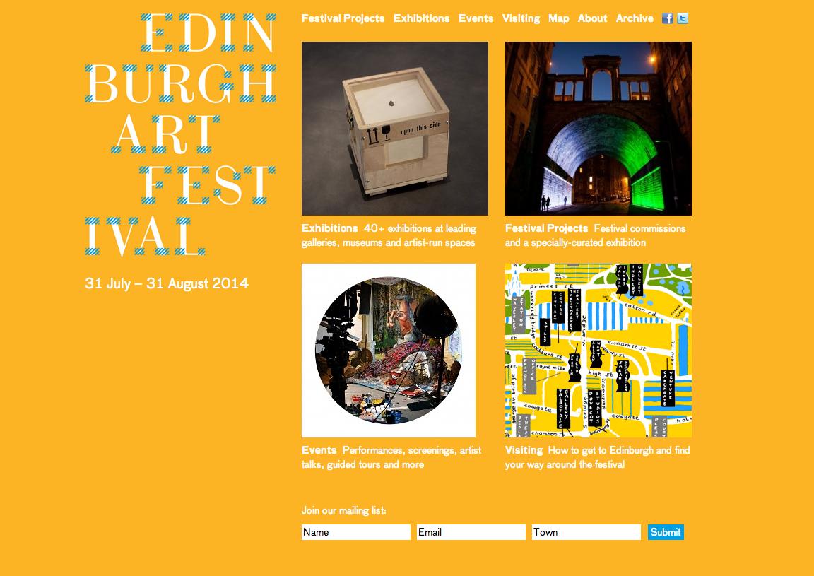http://www.edinburghartfestival.com/exhibitions/ingleby_gallery/