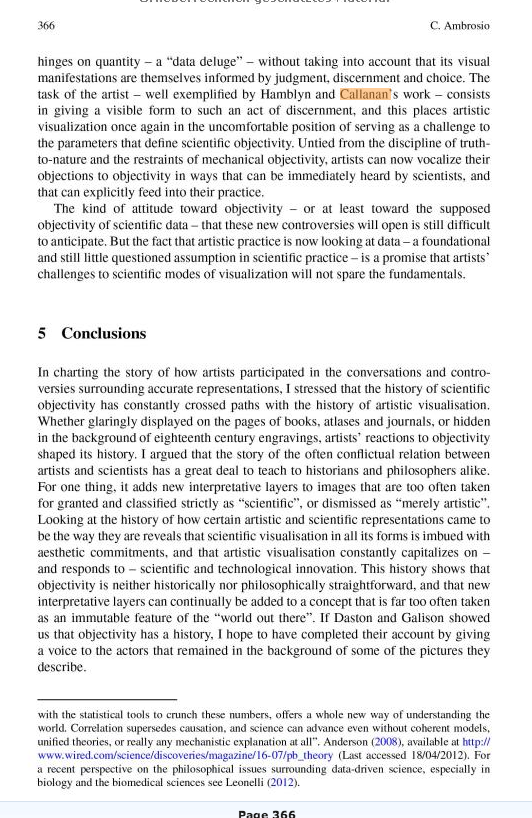 New Directions in the Philosophy of Science (The Philosophy of Science in a European Perspective)